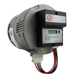 Teco Medium Duty Micro Drive 2hp 7.5 Amp 230v/1ph Ip20 L510-202-H1-U L510-202-H1-N Jnev-202-H1
