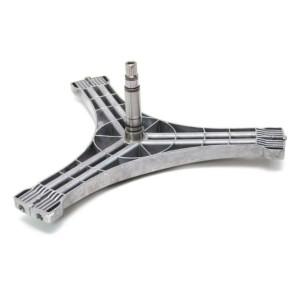 Danfoss Scroll Compressor HRM047U1LP6 HRM047U1LP6A 47.000btu 220v/1ph/60hz R22  120u3311 Competitor Part Number zr47k*-pfv