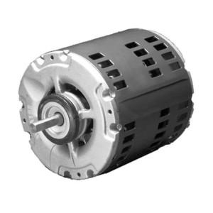 Control Full Gauge Tc-900E