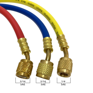 Magnetron Microwave Whirlpool W10245183