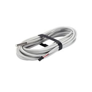 Teco Fan And Pump Ac Drive 15hp 40 Amp 230v/3ph F510-2015-C3-U