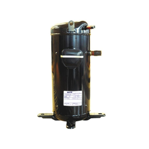 Appli Parts motor start capacitor 460-553 Mfd (microfarads) uF 110-125VAC universal fit for electric motor applications 1-3/4 in Wide 3-3/8 in Height CON-460-110