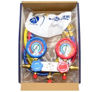 Appli Parts Heavy Duty 3 Poles Contactor 40 Amps 120 Volts Coil UL 476929 Apac-340120