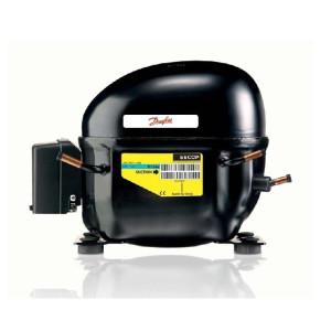 Bimetal Thermostat Asian Type 2 Wire Open 13c Close 0c Appli Parts Apbt-S2013 Ref. Bim-2013