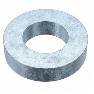 Plastic Reducer Nut 1/4 Appli Parts Apwf-100pn Fits: Apwf-100pr