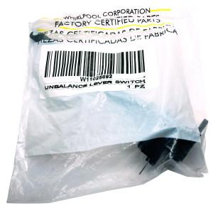 R410 Mini-Split Charging Adapter 5/16in Female X 1/4in Male With Valve Core And Depressor Appli Parts Apca-51614