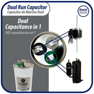 Main Control Board Whirlpool 8206635