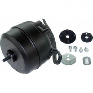 Lg Compressor 33K Btu 220V R22 Qpt488K