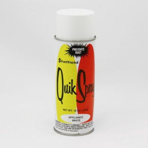 Evaporator Gm Optra 03-08