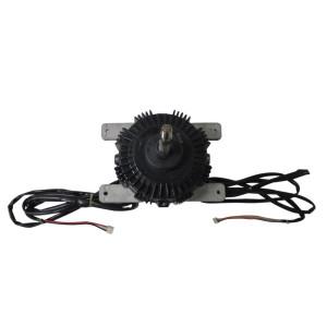 Start Capacitor 108-130 Mfd 330V uf