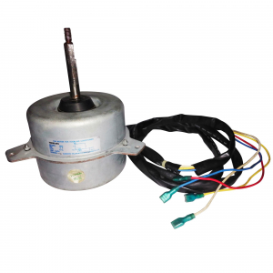 Danfoss Pressure Transmitter 060g1563