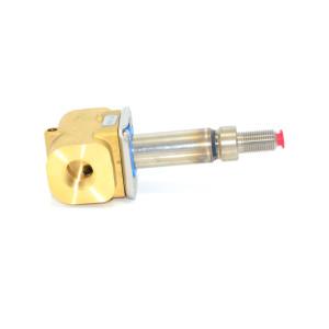 Danfoss Pressure Transmitter Aks33 -1-16bar, 1/4 Npt Plug. 060g2101