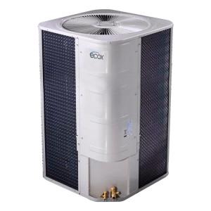 Air Handler 48.000Btu Eahu048X13B