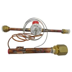 Electronic Board Portable Type 12.000 Btu Ecox Mpn2-10cr