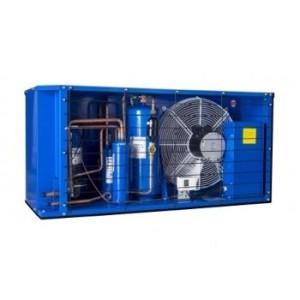 Thermostat Dryer L-290 Appli Parts Aptd-L290