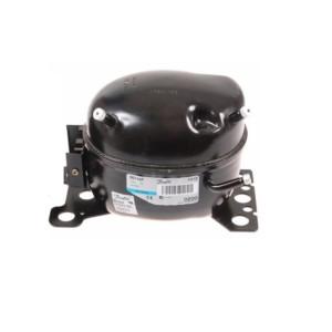 Filter Water Maytag Ukf8001Axxap Appl