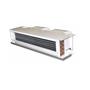 Danfoss Compressor 1/3Hp 195B0330