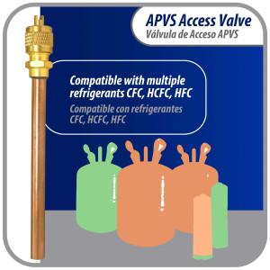 Solenoid Coil Danfoss 24v/60hz 10w 018f7365