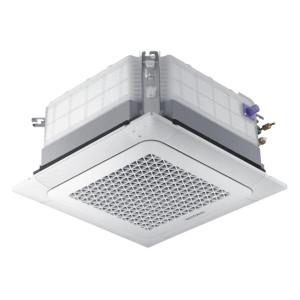 Appli Parts Capillary Tube Cutter APT-TC157