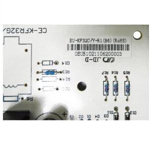 Heater Dryer Element G.E. We11X103