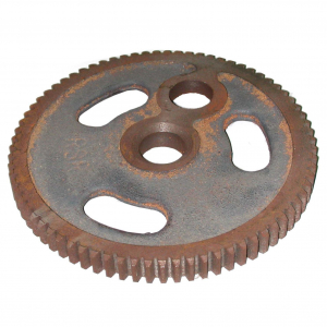 "Fan Motor ""Elco"" Type 16w 110v 60hz 0.95a 1450rpm Fan 9 13/16"" Ccwse With Base And Fan Blade Appli Parts Apfm-161e Ref. Nuv-016"