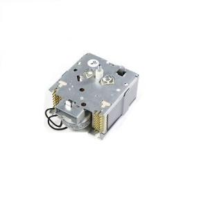 Timer W/M G.E. 175D2307P007/ Wh12X10