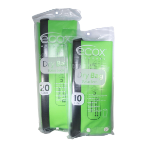 Sanyo/Panasonic Scroll Compressor 76.500 Btu R410 380-415/3ph/50hz 92.900 Btu 440-460v/3ph/60hz C-Scp270h38a