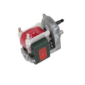 ERP W10348269 Dishwasher Drain Pump