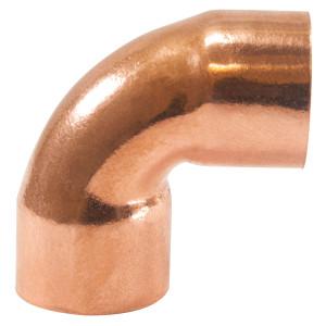 Invotech Scroll Compressor Yh355c7-100