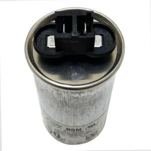 Bimetal Thermostat 2 Wire Open 70f Close 50f Supco ML70