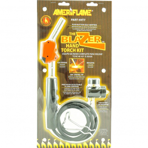 Danfoss Compressor 1/3Hp+ 195B0388