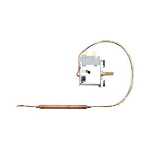 "Copper Tube, Flexible 3/4"" X 50ft Acr Type Ctp"