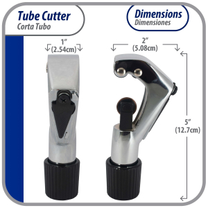 Oyon Condensing Unit 18hp Low Temp Ouc Plus 5004z05 Lt18 220v/3ph/60hz With Bitzer 4he-18y 40 P