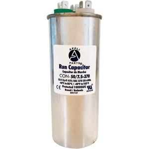 Condensing Unit 1-1/2hp R404 208-230v/3ph/60hz Mbp Danfoss Maneurop Optyma 114n6402 / 114n3602 Hczc0150uwf300q Replaces: Awa7512 / Fjama125 / Fjama126 / Fjama150