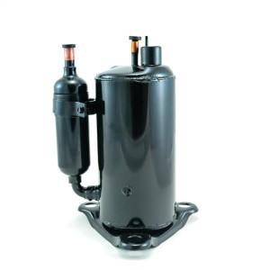Voltage Monitor Full Gauge Phaselogeplus