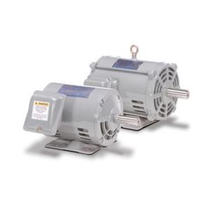 Lg Compressor 9K Btu 115V R410 Ga086Cbc
