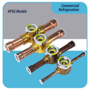 Teco Ev Micro Drive 2hp Jnev-202-H3