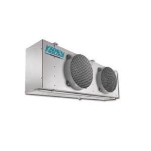 Danfoss Differential Pressure Switch Rt260al