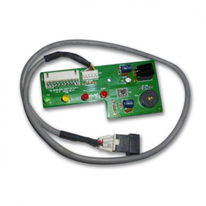 Danfoss Pressure Switch Rt260al