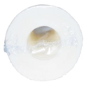 Lambro Aluminium Snap-Lock Pipe 4 in X 24 in 229