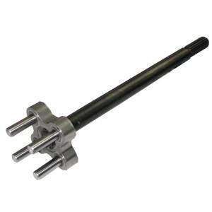 Danfoss Contactor Dp25 2 Poles 110v 25a