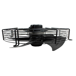 Quassia Natural Anti-Flea Pet Shampoo with Conditioner for Dogs and Cats Available in 3 Fragrance Options Coconut, Sweet Argan or Chamomile in a 16.9fl oz Bottle (Chamomile 3 Pack)