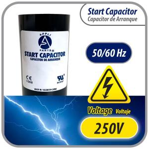 Condensing Unit 3hp R404 230v/1ph/60hz Mbp Danfoss Maneurop Optyma 114n6420 Hczc0300uwf300n Replaces: Ava7523 / Fjama300 / Vjaf030h / Fjama325
