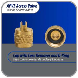 Fan Coil Vrf 39.413btu (3.3ton) R410 220v/60hz/1ph Ecox Ea5d40c00b