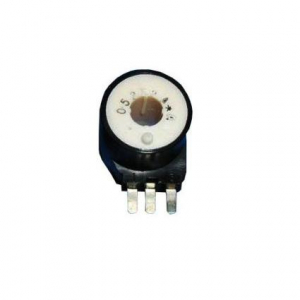Electric Board Frigidaire 241739703/