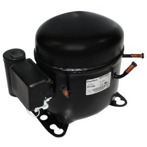 Heater Oea 440X600 220V 24273067