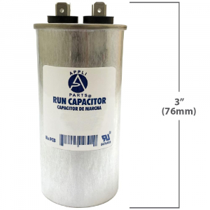 ERP W10537869 Dishwasher Diverter Motor