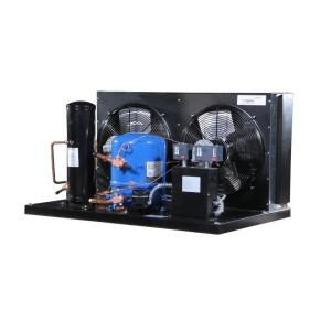 Danfoss Compressor 1/2Hp+ 195B0053