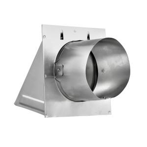 Burner Spark Electrode Frigidaire 318