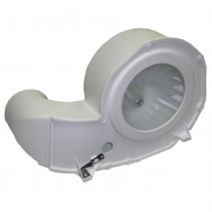 Thermostat Ranco A30-2210 (30f To 43f) 48in Capillary, Differential 8f 110-220v/50-60hz